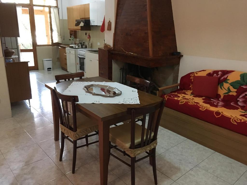 Anna Apartment image1