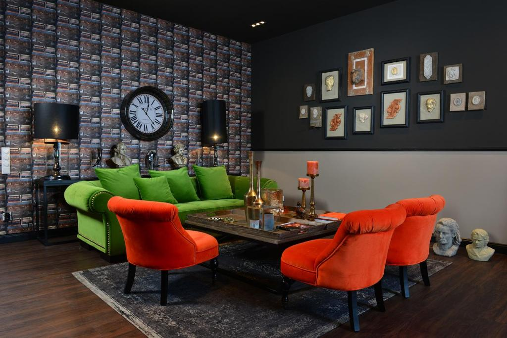 hotel friends leverkusen viamichelin informationen und online buchungen. Black Bedroom Furniture Sets. Home Design Ideas
