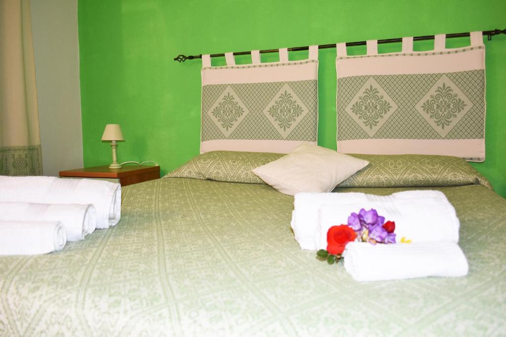 Casa Vacanza Porto Frailis già Porto Frailis B&B bild5