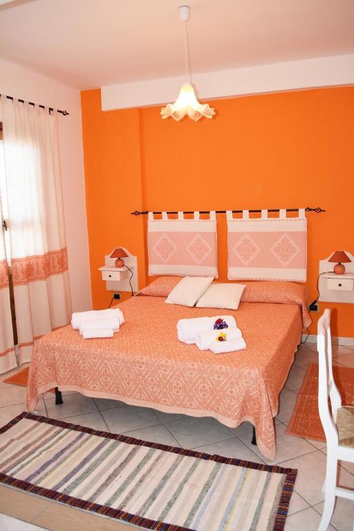 Casa Vacanza Porto Frailis già Porto Frailis B&B bild3