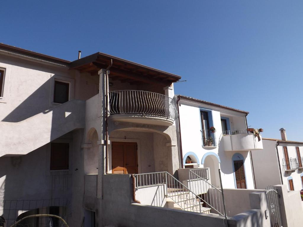 Cala Gonone Sharm Sea View img34