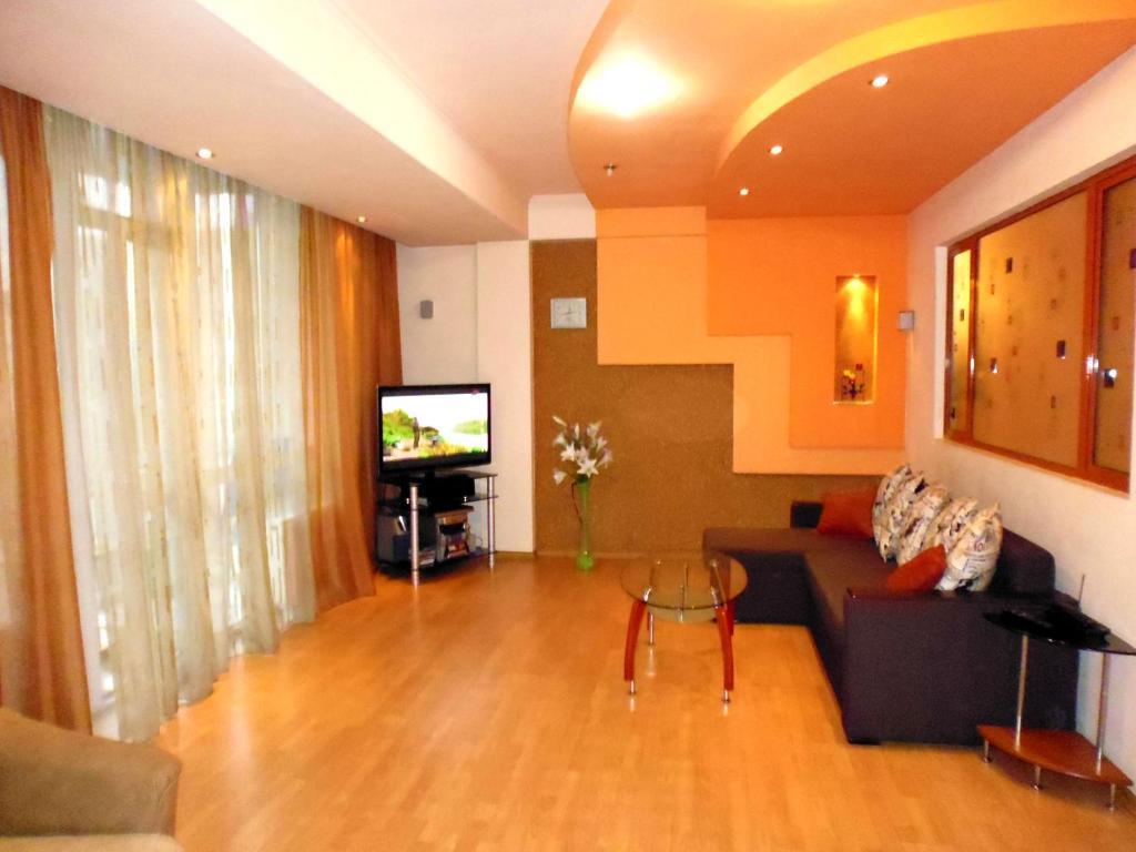 Apartment.md