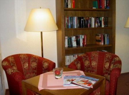 bengel 39 s hotel restaurant zur krone neuwied prenotazione on line viamichelin. Black Bedroom Furniture Sets. Home Design Ideas