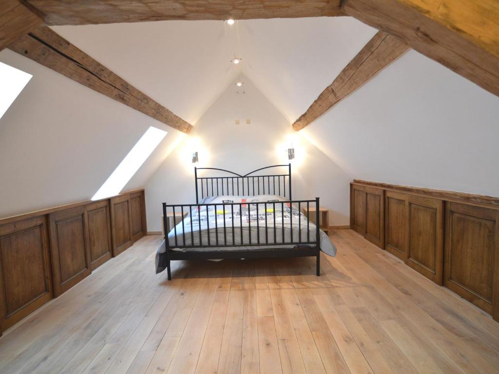 un petit coin de chateau r servation gratuite sur viamichelin. Black Bedroom Furniture Sets. Home Design Ideas