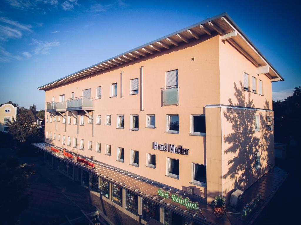 Fab Hotel Munchen