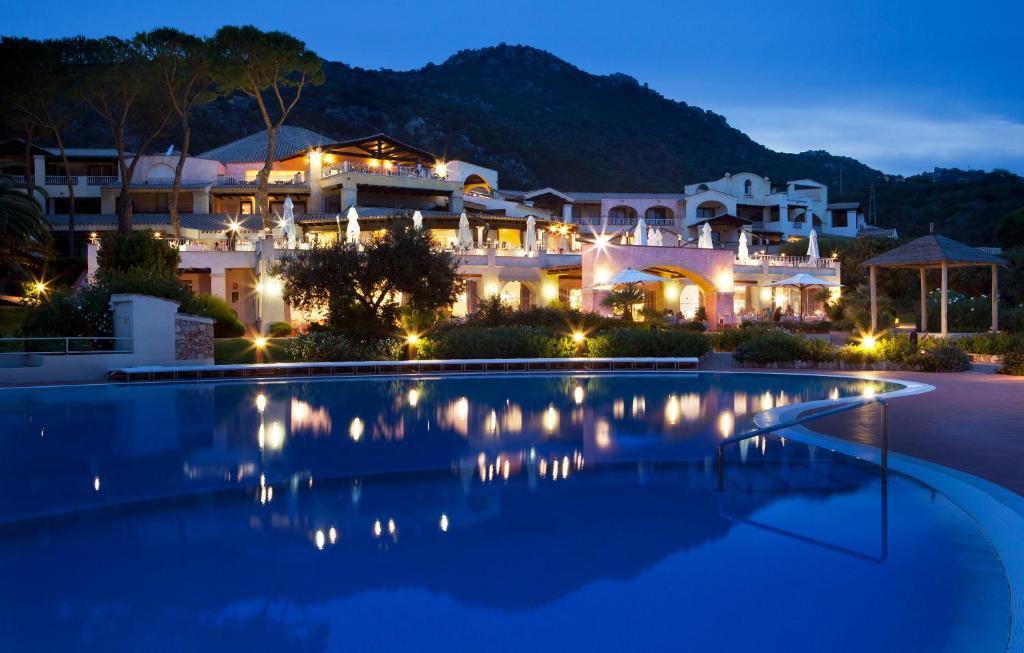 Hotel Abi d'Oru img86