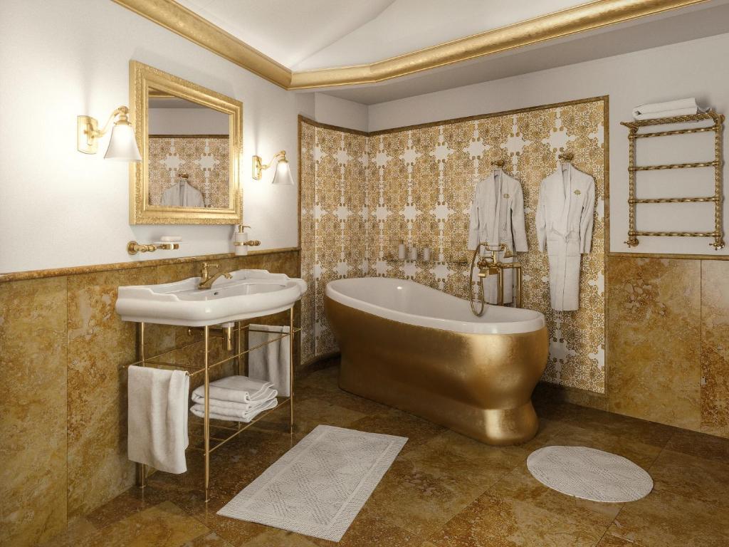 Hotel Abi d'Oru img89