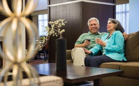 Homewood Suites By Hilton Paducah