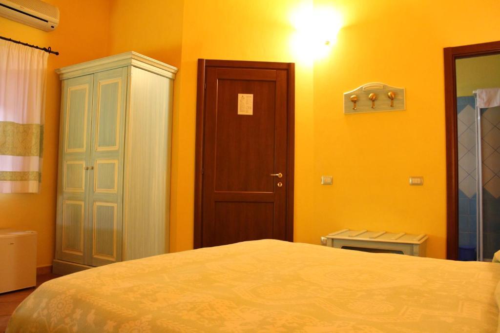 Sa Balza Guest House img7