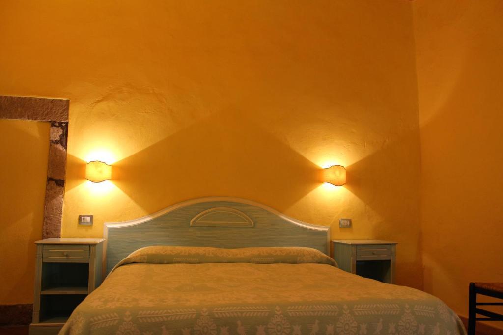 Sa Balza Guest House img8