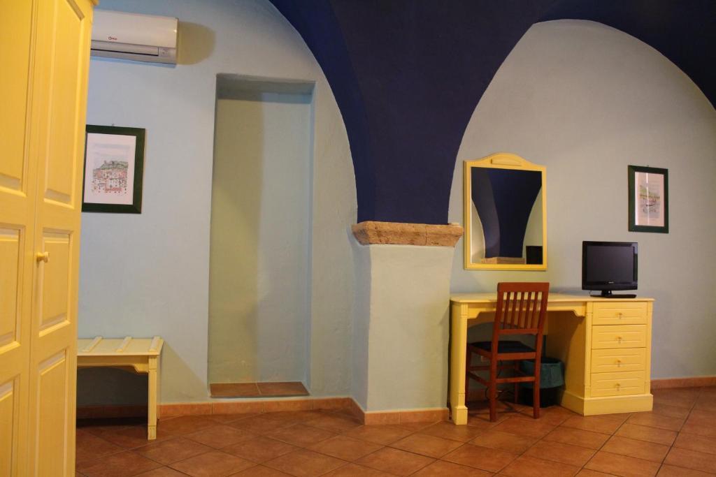 Sa Balza Guest House img4
