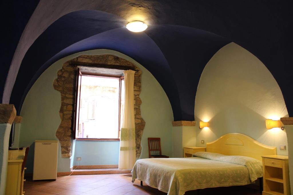 Sa Balza Guest House img2