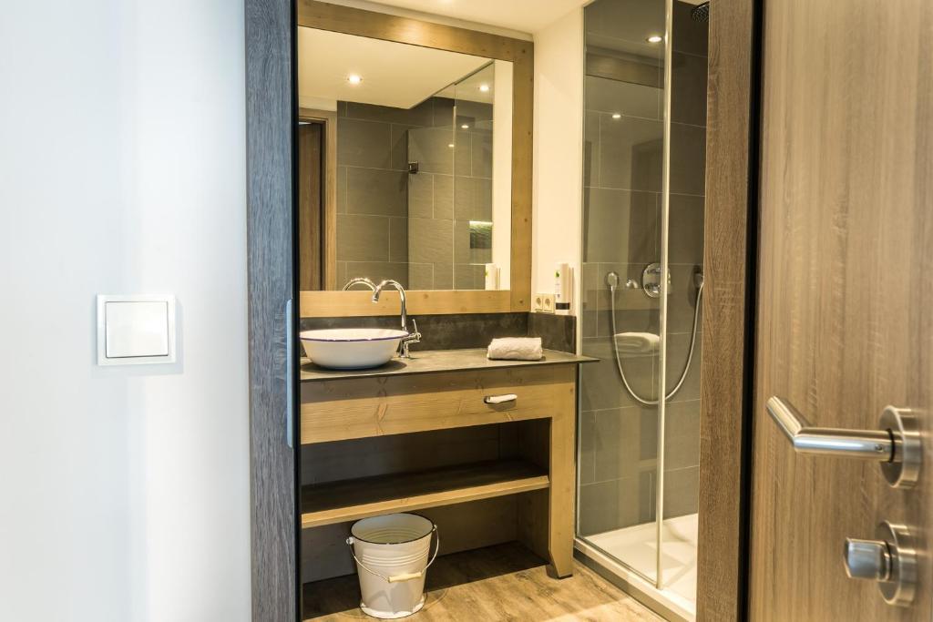 cocoon hauptbahnhof m nchen informationen und buchungen online viamichelin. Black Bedroom Furniture Sets. Home Design Ideas