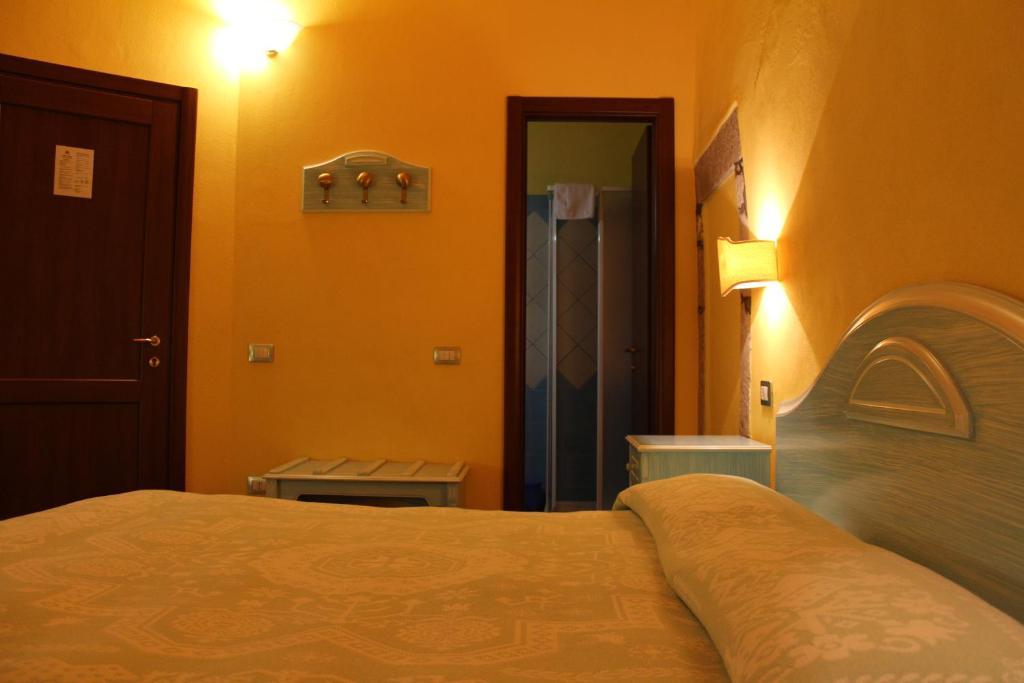 Sa Balza Guest House img9