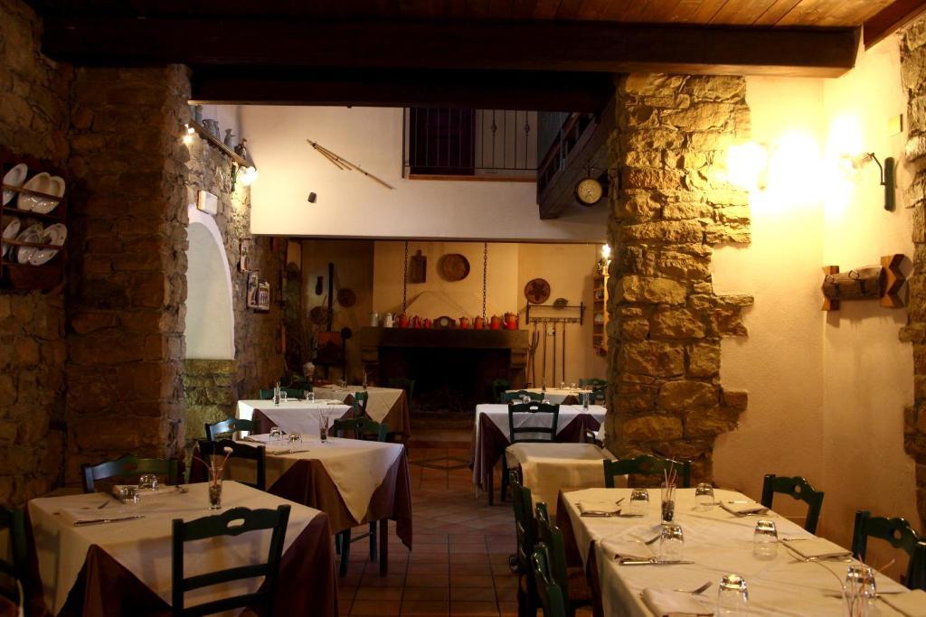 Hotel Sa Lolla bild3