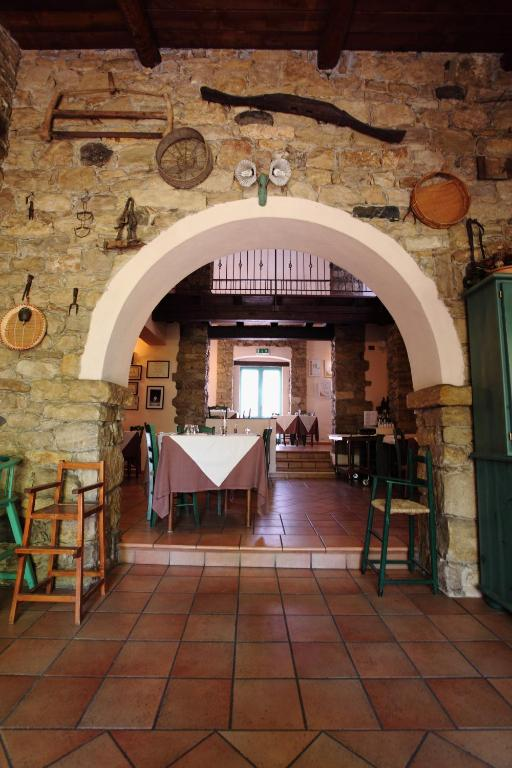 Hotel Sa Lolla bild2