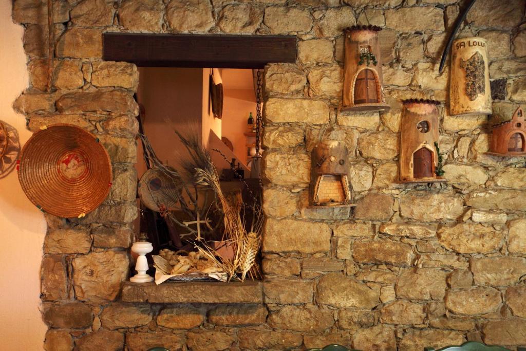 Hotel Sa Lolla bild6