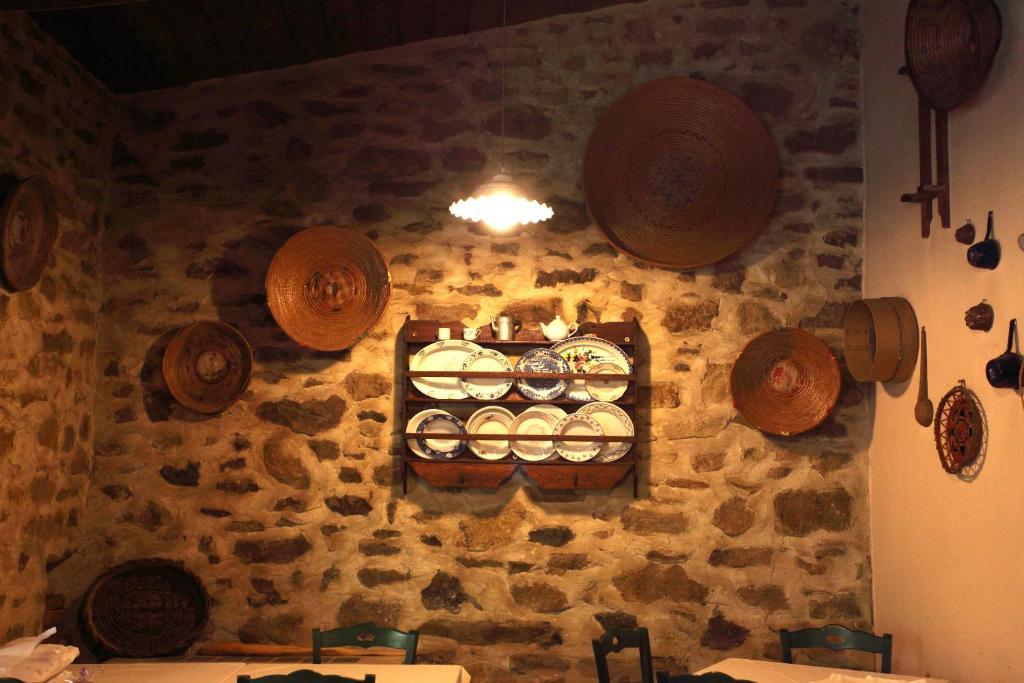 Hotel Sa Lolla bild7