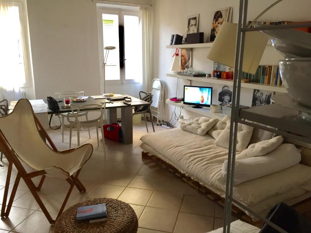 Casa Affresco img17
