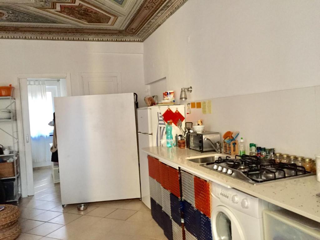 Casa Affresco bild3