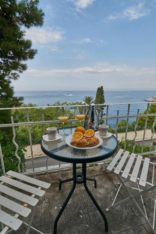 Julie's Apartment Dubrovnik Centre
