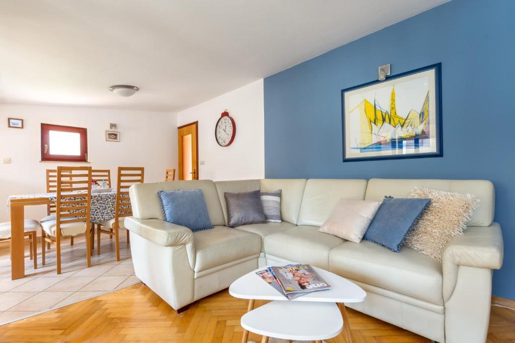 Apartman Maslina