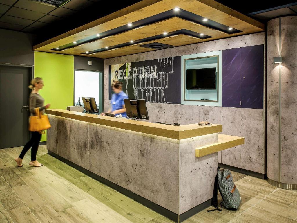 ibis budget hamburg city ost hamburg informationen und. Black Bedroom Furniture Sets. Home Design Ideas