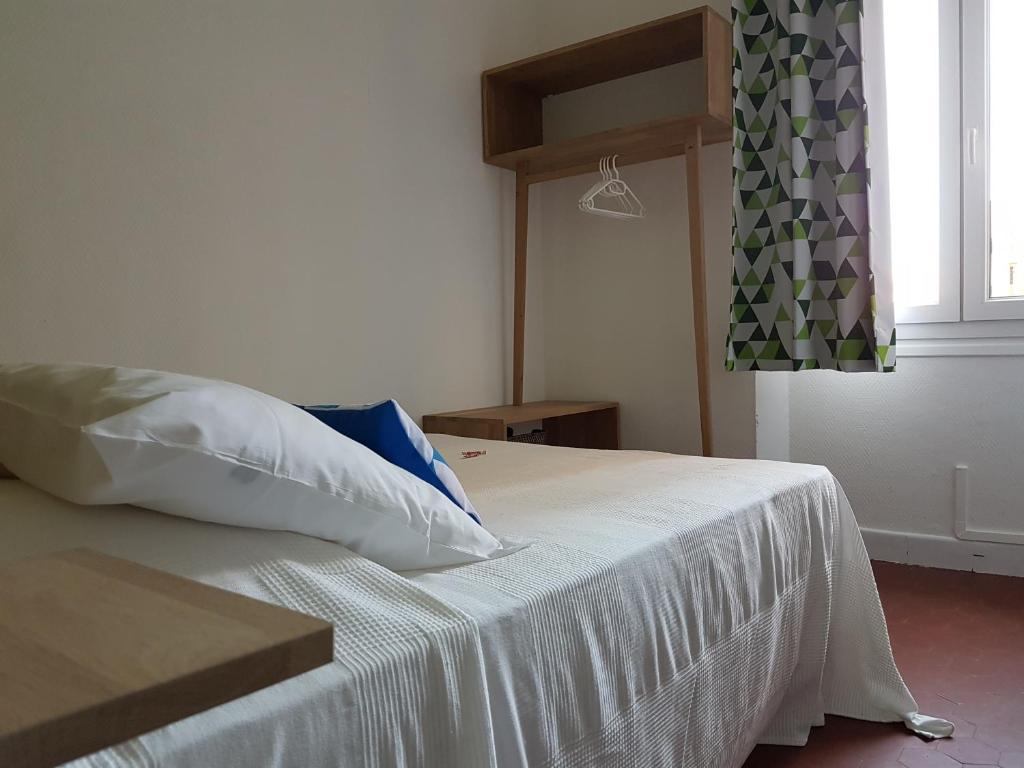 Hotel Villa Terramera