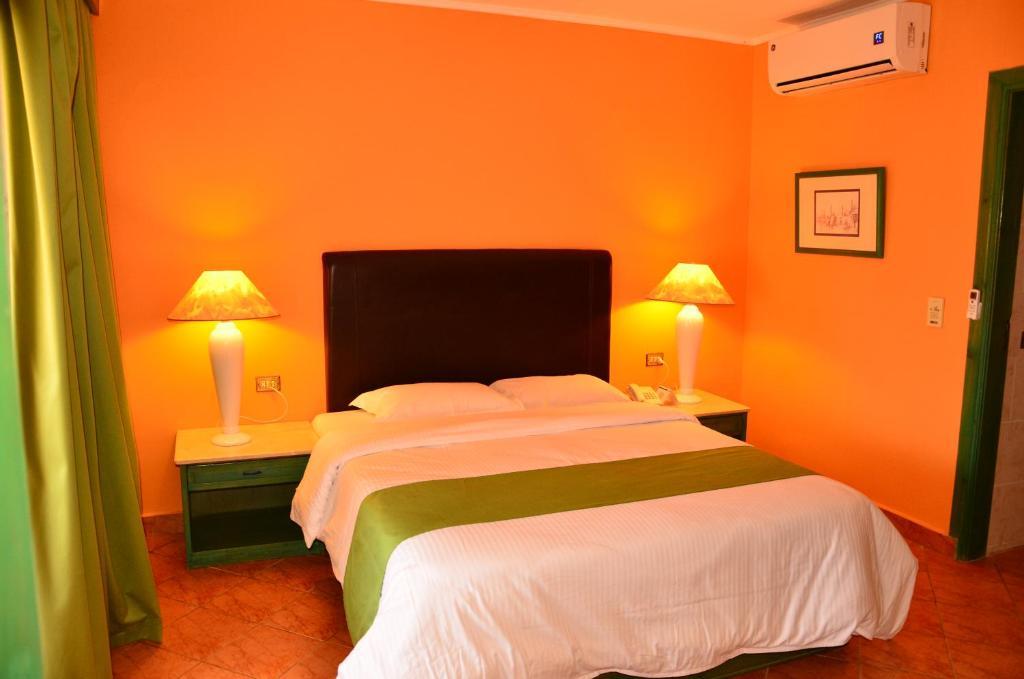 Arabia azur resort hurghada prenotazione on line viamichelin - Karaoke aggiungi un posto a tavola ...