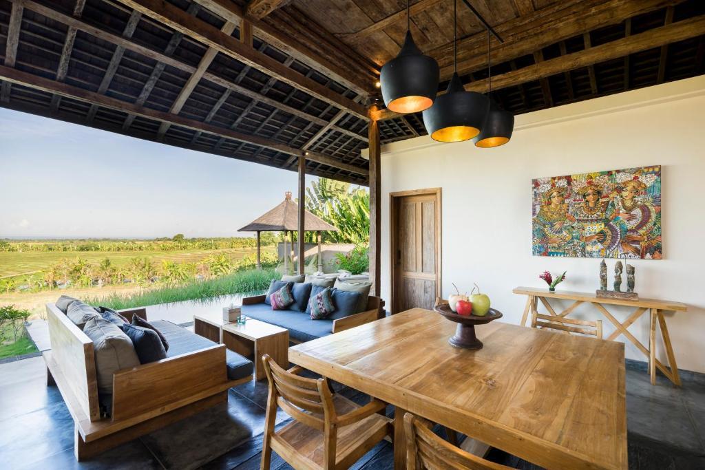 Alami boutique villas resort r servation gratuite sur for Piscine b24
