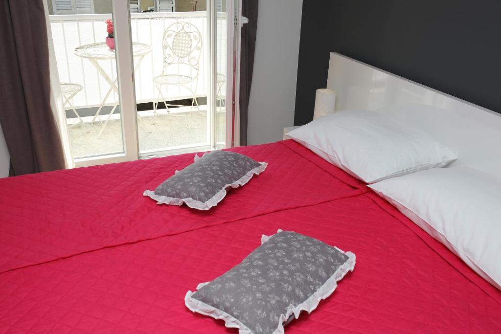 Apartments Madison, 23000 Zadar