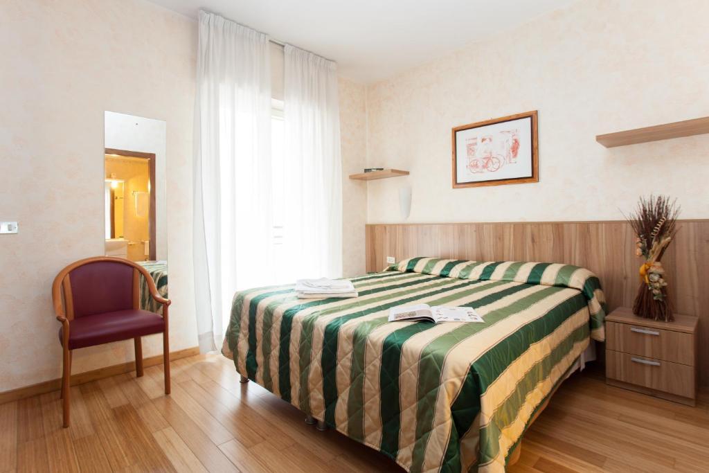 Residence Desenzano
