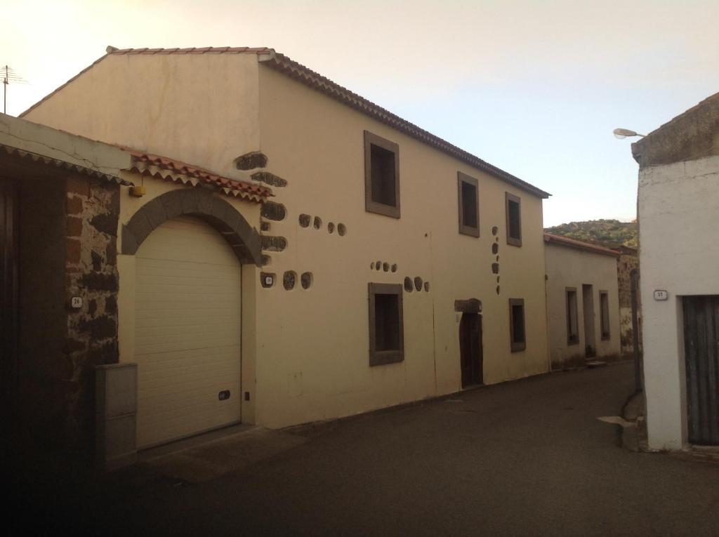 La casa di Sergio img1