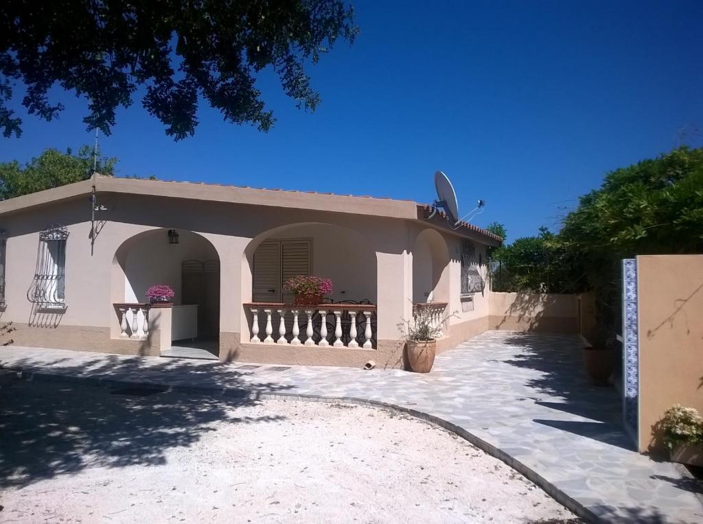 Casa Matilde img2
