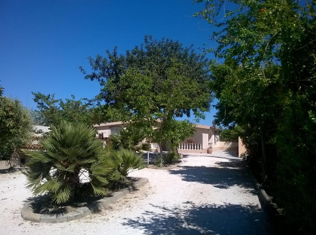 Casa Matilde img5