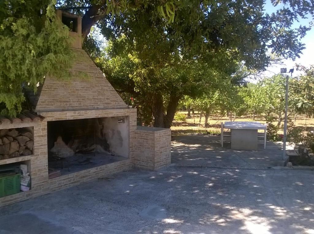 Casa Matilde img4