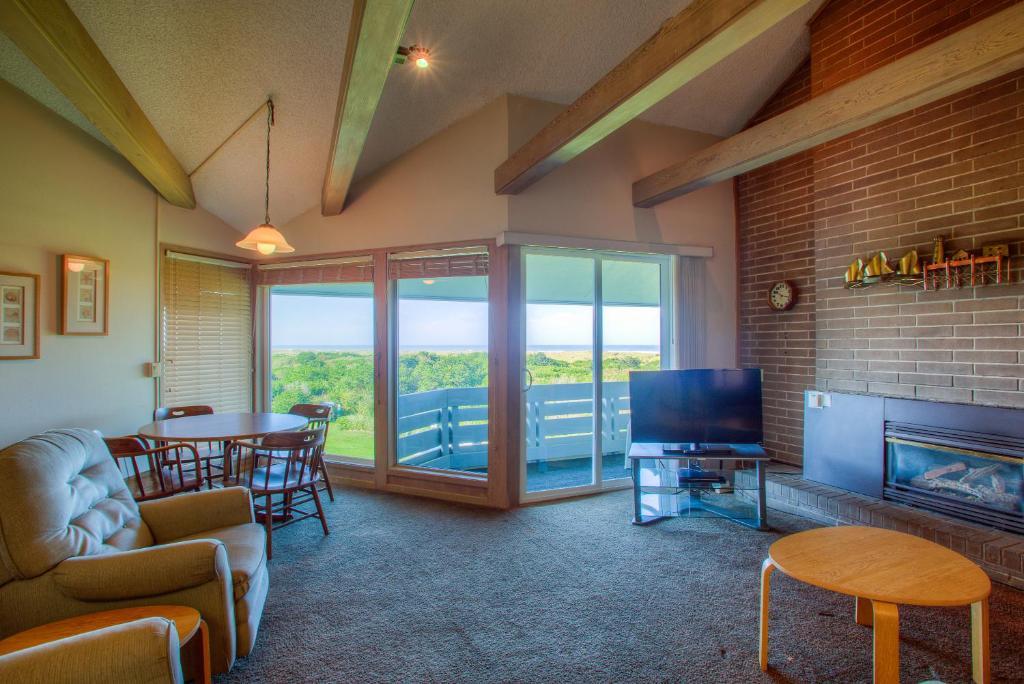 grey gull ocean shores viamichelin informatie en. Black Bedroom Furniture Sets. Home Design Ideas