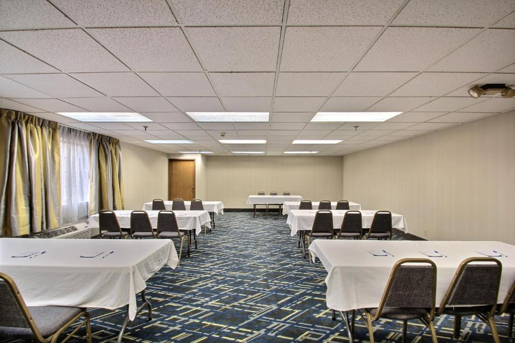 Restaurants In Madison Wi With Private Rooms