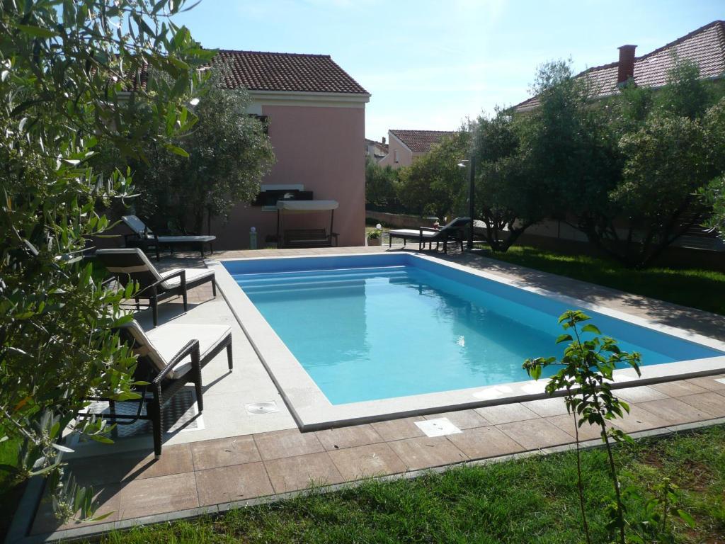 Villa Niceta