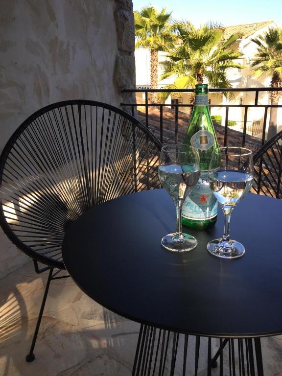 Restaurant Domaine Cocagne Cagnes Sur Mer