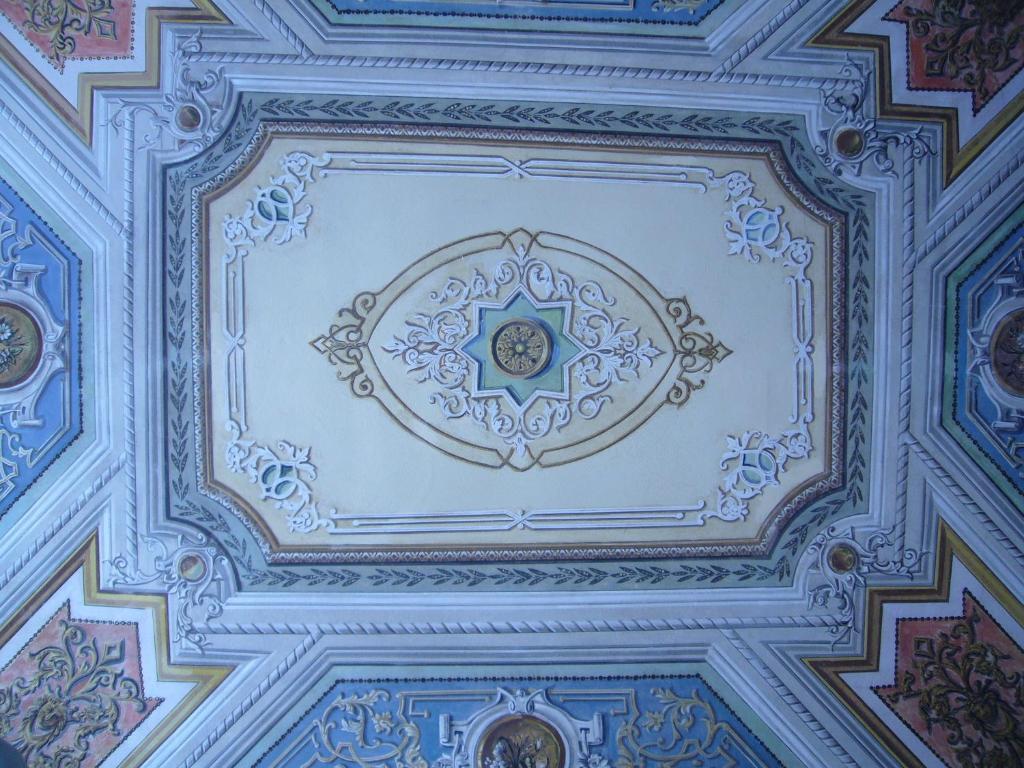 Casa Affresco bild6