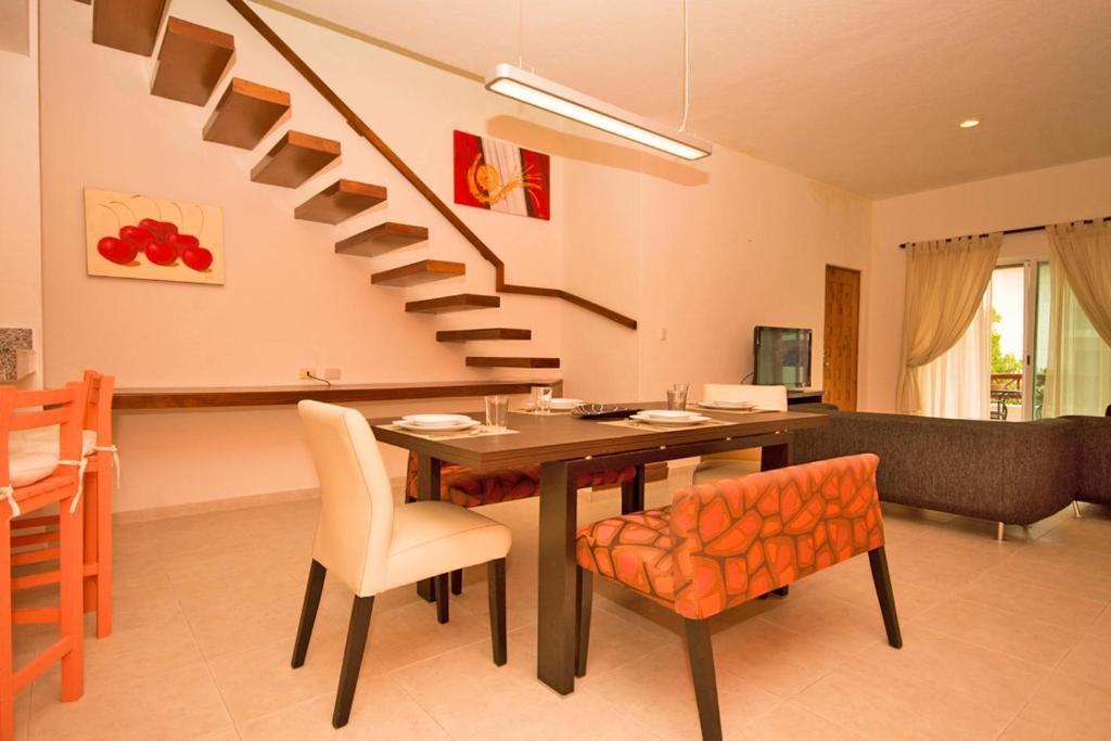Las Olas 303 Penthouse