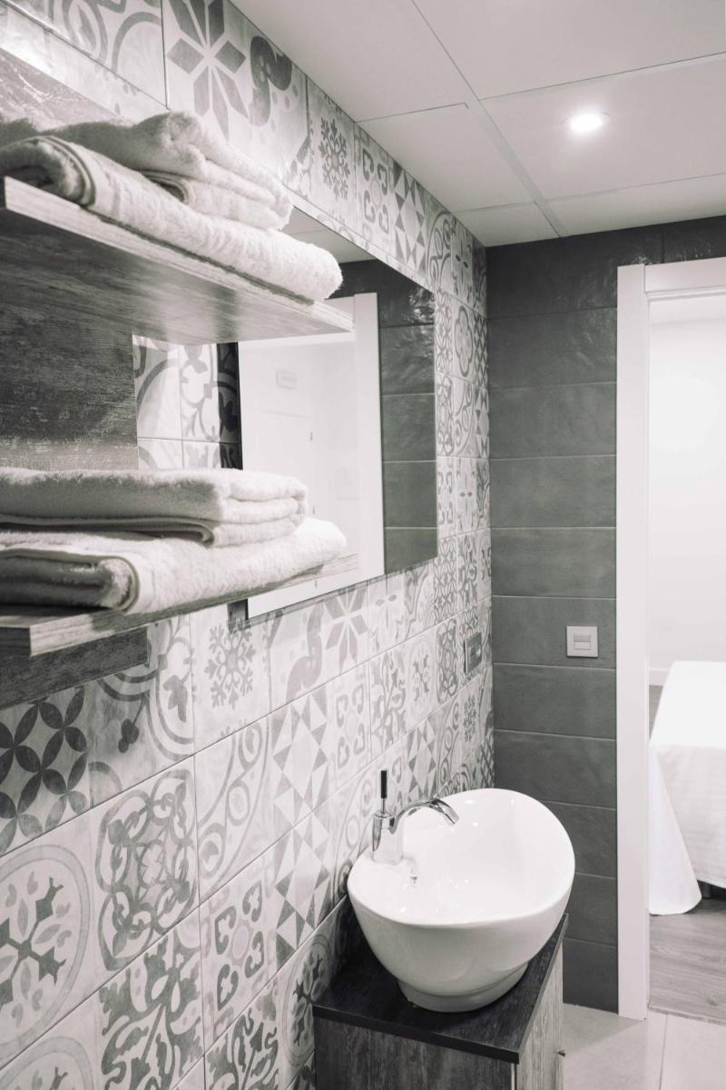 Photo - Deluxe Hostels & Suites Merida