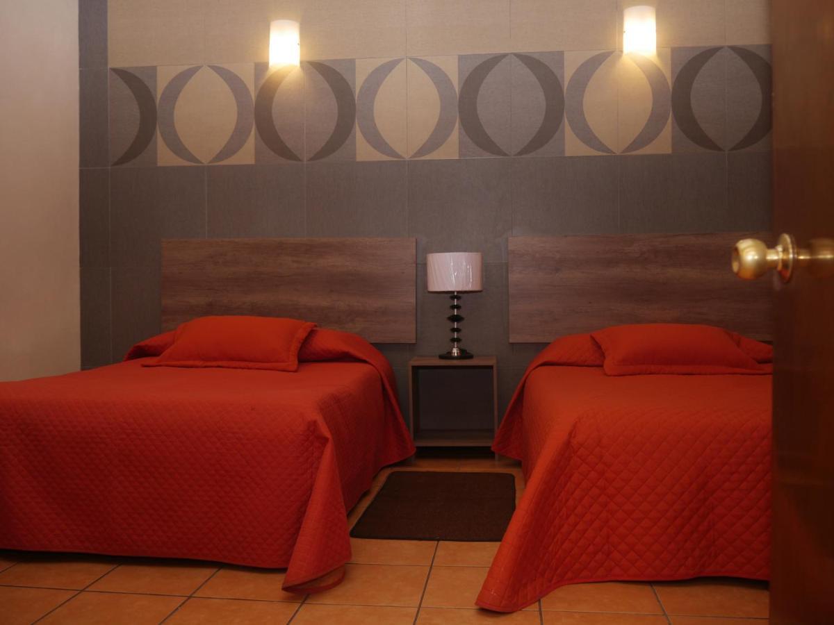 Photo - Hotel Estefania