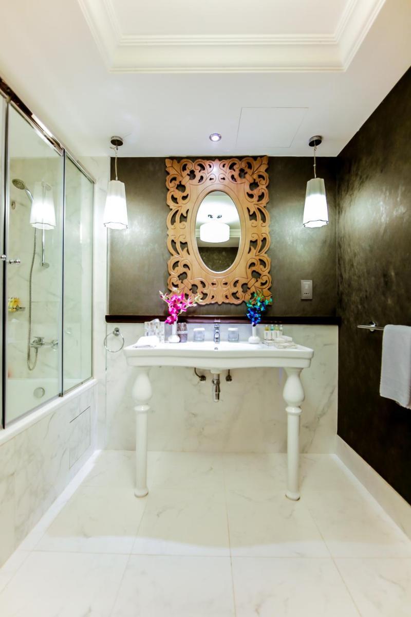 Photo - Rixos Bab Al Bahr - Ultra All Inclusive