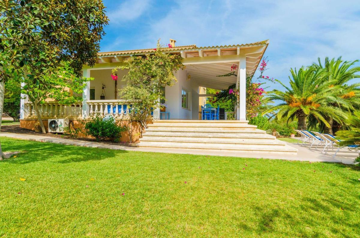 Foto - Casa Bonita (Ses Salines)