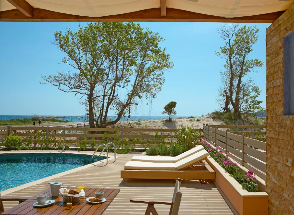 Photo - Alexandra Golden Boutique Hotel-Adults Only