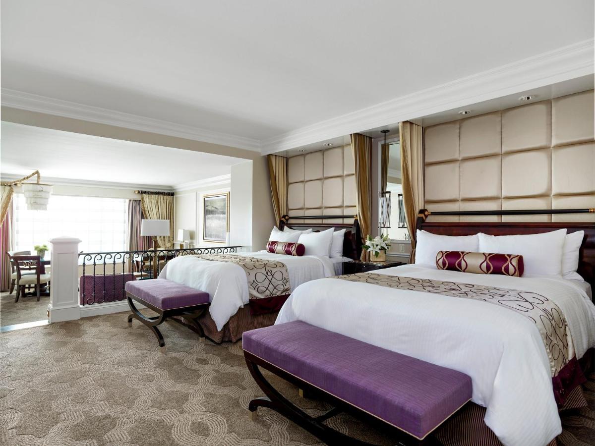 Photo - The Venetian® Resort Las Vegas
