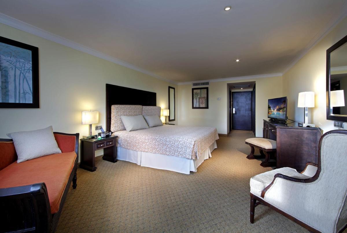 Photo - Dominican Fiesta Hotel & Casino