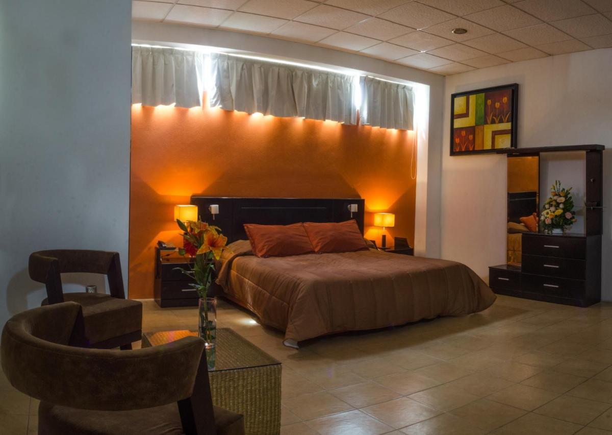 Photo - Hotel Real San Juan